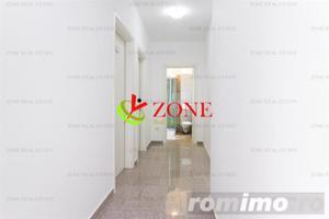 Vila White, Decebal, ideal business sau investitie - imagine 15