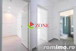 Vila White, Decebal, ideal business sau investitie - imagine 17