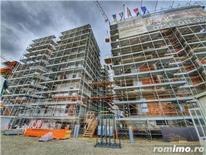 Calea Timisoarei - Bloc Nou -  3 Camere - Lift - Parcare - Terase - Finisaje Top - Comision 0% - imagine 16