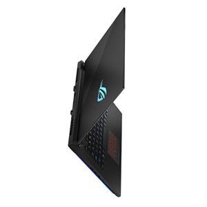 ASUS ROG STRIX HERO III i7-9750H 2.6GHz 16GB 512SSD + 1TB SSHD RTX 2060 SIGILAT  - imagine 5
