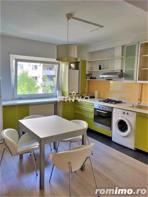 Apartament, 3 camere, modern, 80 mp, zona str. Arinilor - imagine 4