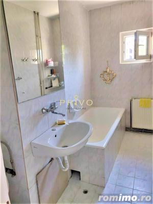 Apartament, 3 camere, modern, 80 mp, zona str. Arinilor - imagine 7