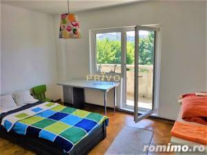 Apartament, 3 camere, modern, 80 mp, zona str. Arinilor - imagine 3