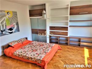 Apartament, 3 camere, modern, 80 mp, zona str. Arinilor - imagine 1
