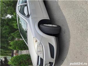 Opel asta H - imagine 7