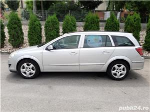 Opel asta H - imagine 1