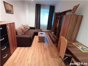 Cazare in Regim Hotelier . Apartamente cu 2 si 3 camere - imagine 7