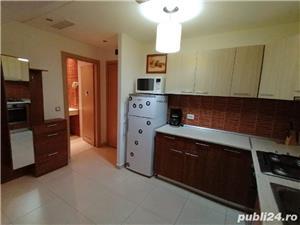 Cazare in Regim Hotelier . Apartamente cu 2 si 3 camere - imagine 8