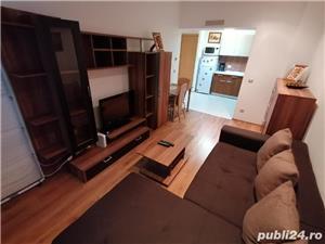 Cazare in Regim Hotelier . Apartamente cu 2 si 3 camere - imagine 5