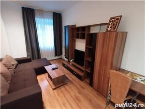 Cazare in Regim Hotelier . Apartamente cu 2 si 3 camere - imagine 6