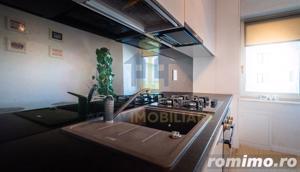 Apartament, 2 camere, lux, Copou-Aleea Sadoveanu - imagine 12