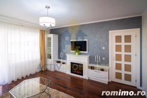 Apartament, 2 camere, lux, Copou-Aleea Sadoveanu - imagine 4