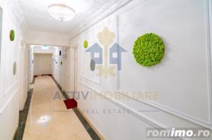Apartament, 2 camere, lux, Copou-Aleea Sadoveanu - imagine 3