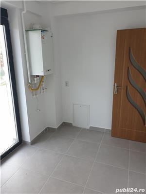 Apartament cu 2 camere 56mp,  Miroslava 45000 euro - imagine 6