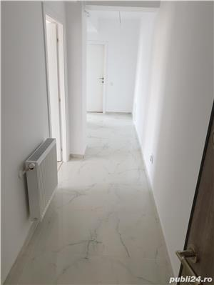 Apartament 2 camere 35000E, Cug Lunca Cetatuii   - imagine 2
