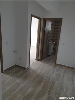 Apartament 2camera 35000 euro, Lunca Cetatuii - imagine 4
