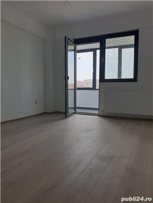 Apartament 2 camere Parter, 50 mp, 35000 euro Lunca Cetatuii - imagine 9