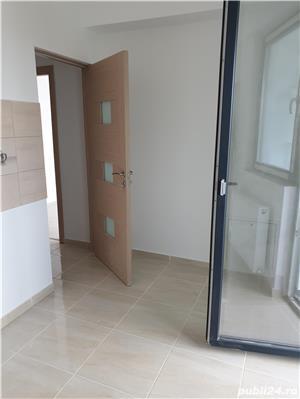 Apartament 1 cameradecomandat  in zona Lunca Cetatuii, 23000 Euro - imagine 11