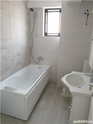 Apartament 2 camere 35000E, Cug Lunca Cetatuii   - imagine 3