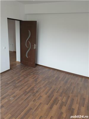 Apartament 2 camere 35000E, Cug Lunca Cetatuii   - imagine 14