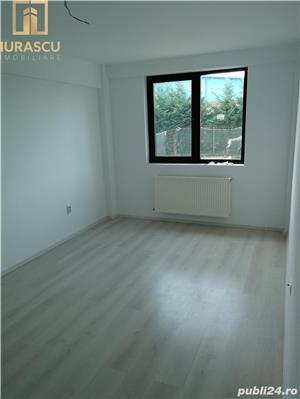 Apartament 2 camere decomandate in zona Miroslava bloc finalizat - imagine 2