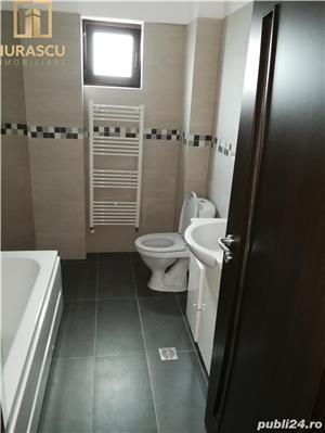 Apartament 2 camere decomandate in zona Miroslava bloc finalizat - imagine 3