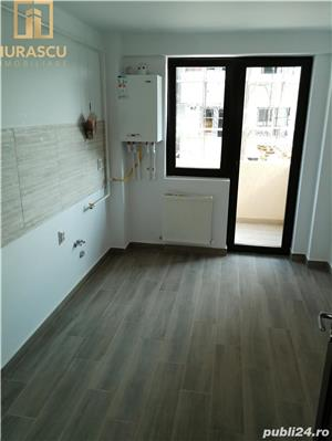 Apartament 2 camere decomandate in zona Miroslava bloc finalizat - imagine 4