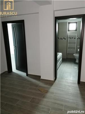 Apartament 2 camere decomandate in zona Miroslava bloc finalizat - imagine 6