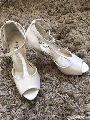 Pantofi - imagine 2