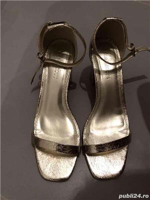 Sandale - imagine 1