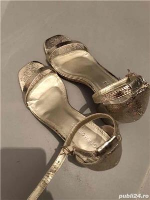 Sandale - imagine 4