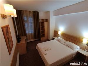 Cazare in Regim Hotelier . Apartamente cu 2 si 3 camere - imagine 4