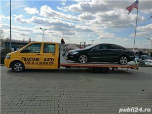 Tractari Auto Non-Stop - Transport Marfuri Caransebes - imagine 12