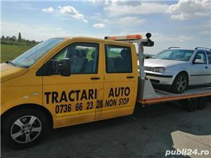 Tractari Auto Non-Stop - Transport Marfuri Caransebes - imagine 10