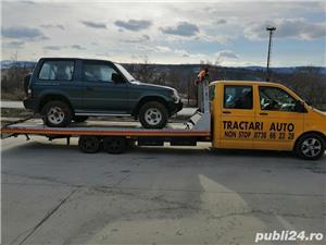 Tractari Auto Non-Stop - Transport Marfuri Caransebes - imagine 13
