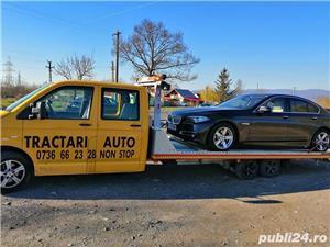 Tractari Auto Non-Stop - Transport Marfuri Caransebes - imagine 8