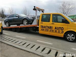 Tractari Auto Non-Stop - Transport Marfuri Caransebes - imagine 5