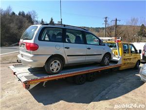 Tractari Auto Non-Stop - Transport Marfuri Caransebes - imagine 20