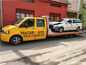 Tractari Auto Non-Stop - Transport Marfuri Caransebes - imagine 16