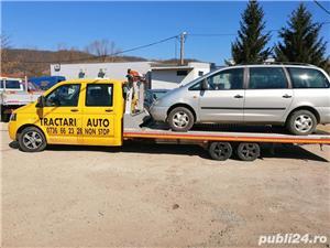 Tractari Auto Non-Stop - Transport Marfuri Caransebes - imagine 18