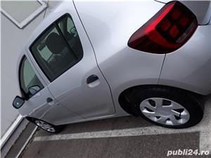 Dacia Sandero - imagine 11