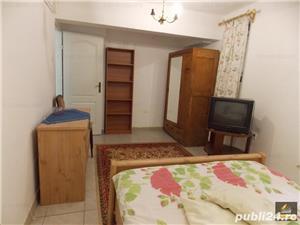 Apartament in vila,Mosilor - imagine 5