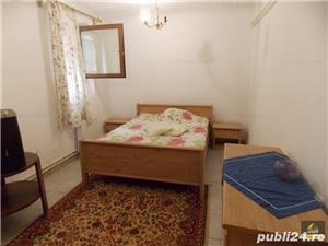 Apartament in vila,Mosilor - imagine 4