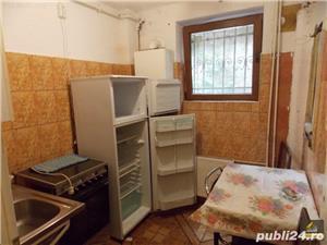 Apartament in vila,Mosilor - imagine 6