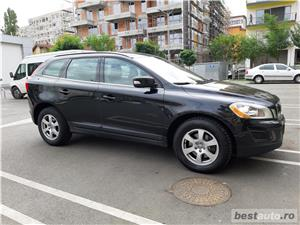 Volvo XC60 - Momentum - Diesel - Manual - 140 cp - Euro 5  - imagine 17