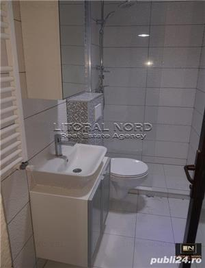 Tomis Mall, apartament 3 camere, 69mp, renovat, mobilat, centrala gaze - imagine 15