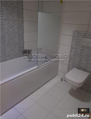 Tomis Mall, apartament 3 camere, 69mp, renovat, mobilat, centrala gaze - imagine 14