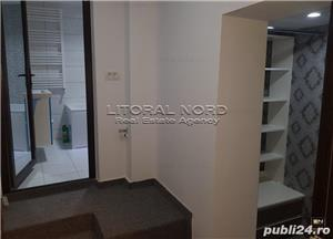 Tomis Mall, apartament 3 camere, 69mp, renovat, mobilat, centrala gaze - imagine 12