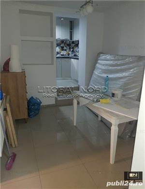 Tomis Mall, apartament 3 camere, 69mp, renovat, mobilat, centrala gaze - imagine 7