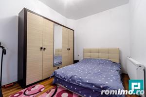 Apartament la casă, pe strada Gheorghe Barițiu. - imagine 3